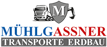 Mühlgassner GmbH und Mühlgassner Erdbau GmbH